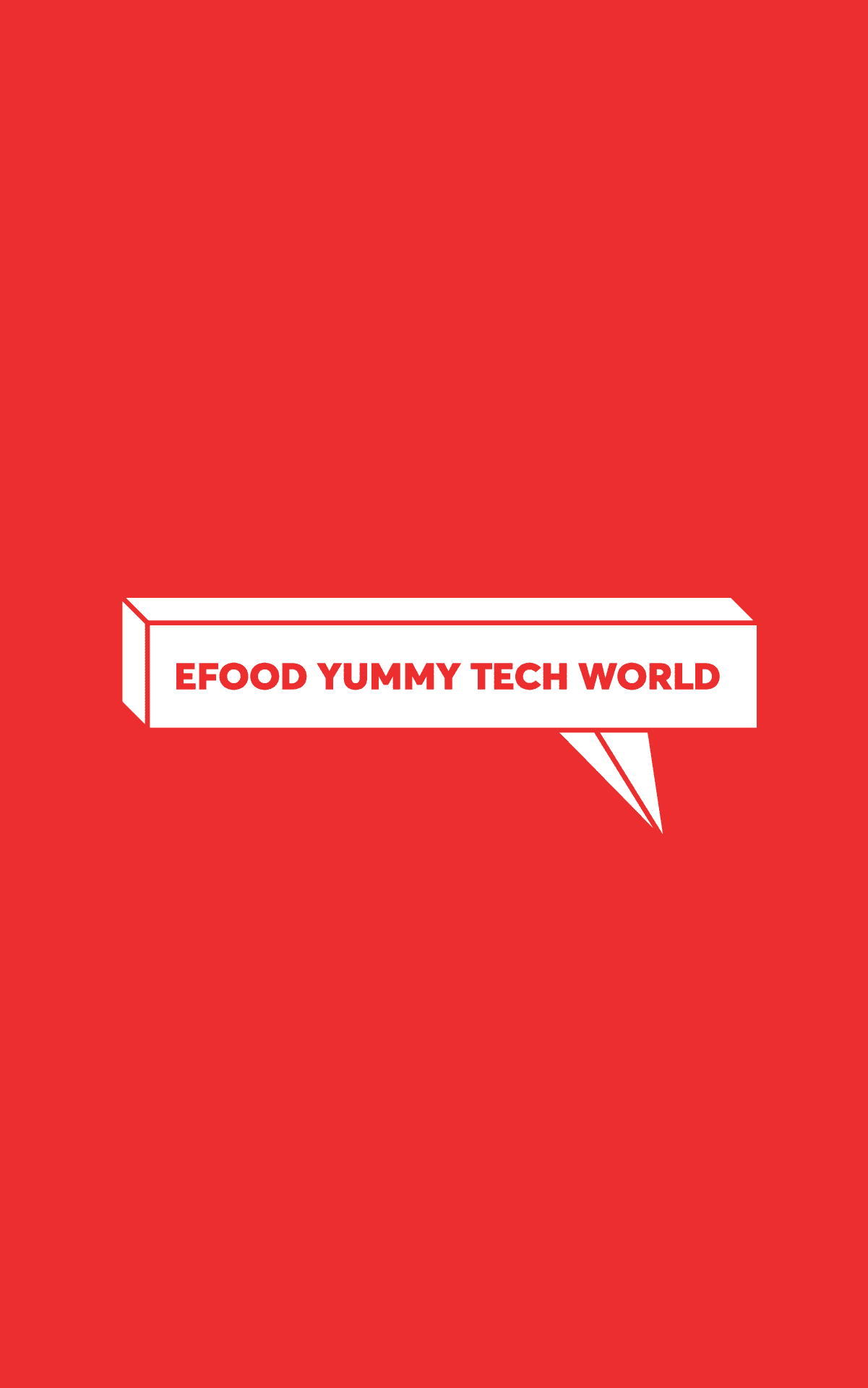 efood world