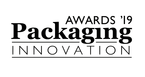 Packaging Innovation Awards