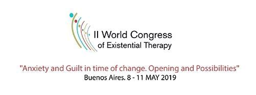 2nd World Congress of Existential Therapy