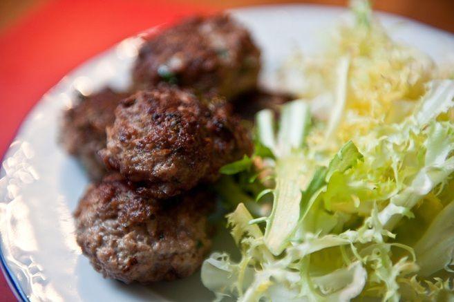 Trip to Turkey: Its culinary identity