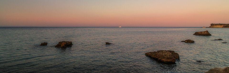 Crucero por las islas griegas: descubriendo Zante