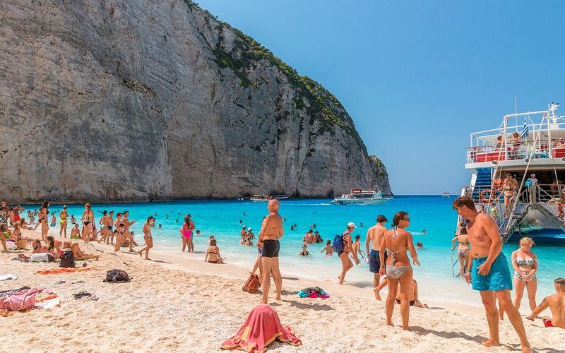 The best Mediterranean destinations to visit this Summer