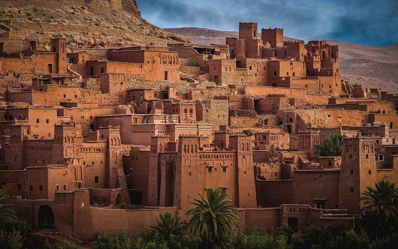 Los mejores tips para viajar a Marruecos