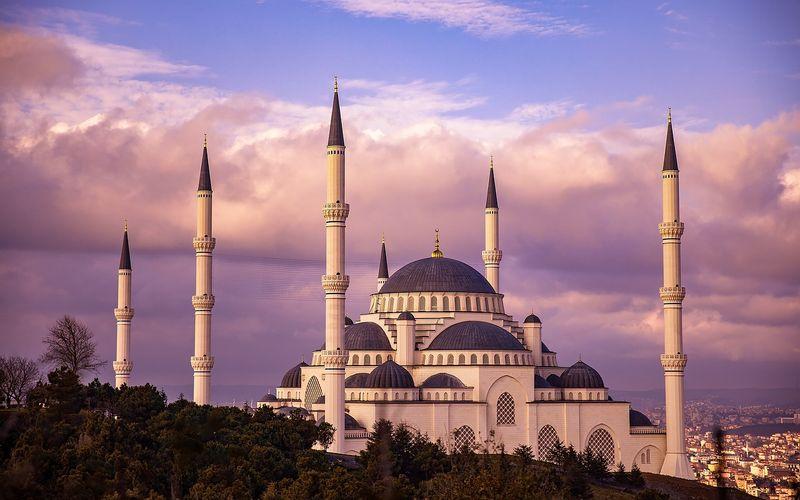 ¿Cuánto cuesta viajar a Turquía?