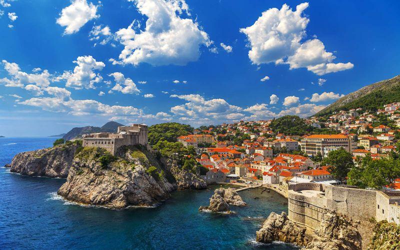 El paraíso mediterráneo más subestimado de Europa