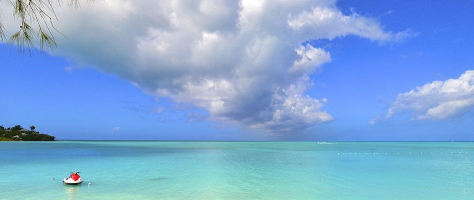 IYC_caribbean_St_Vincent_the_Grenadines