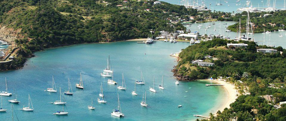 IYC_caribbean_Antigua