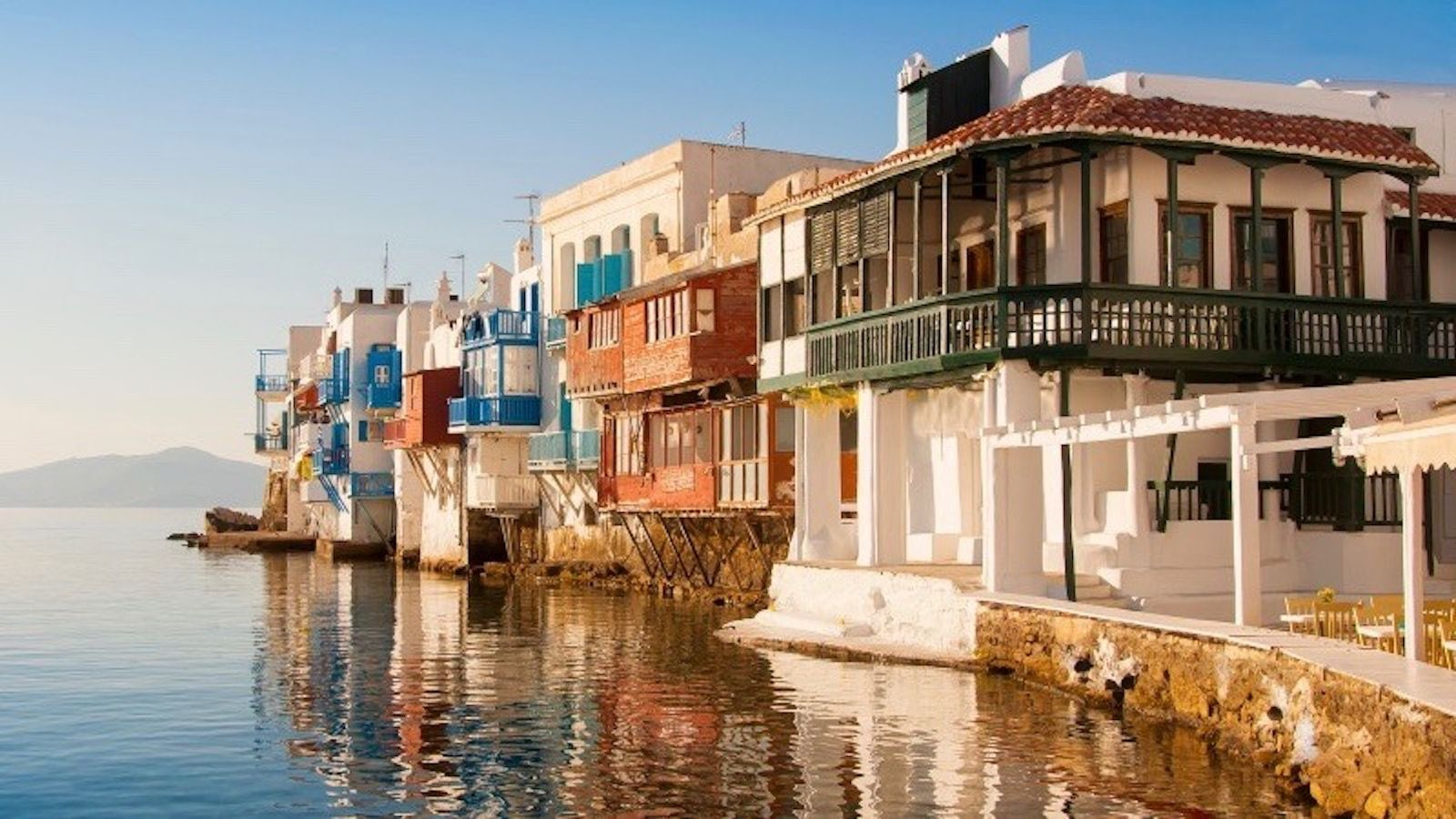 Copy-of-Little-Venice-at-sunset-on-Mykonos-Island-in-the-Mediterranean-Sea.-Greece.-950x450