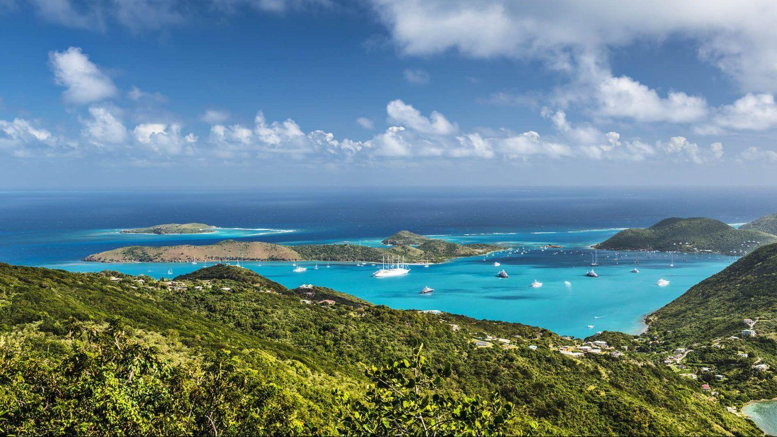 5_IYC_Virgin_islands-e1567682513967