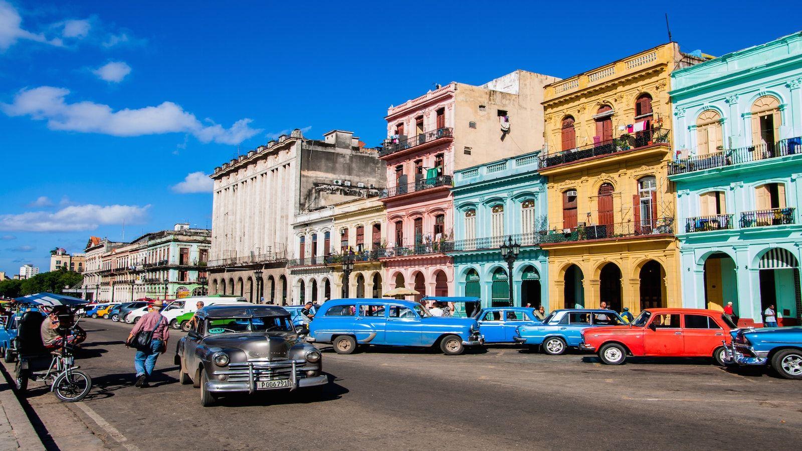 Cuba-street-min