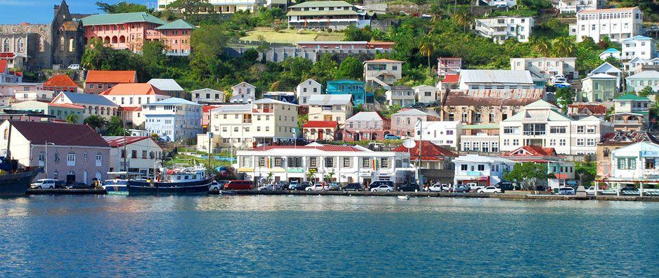 IYC_caribbean_Grenada