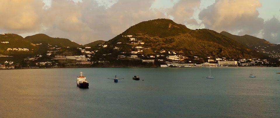 IYC_caribbean_St_Maarten