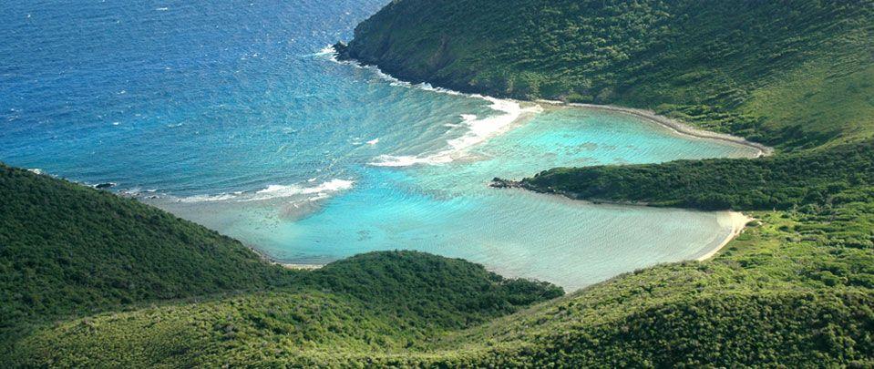 IYC_caribbean_Virgin_Islands