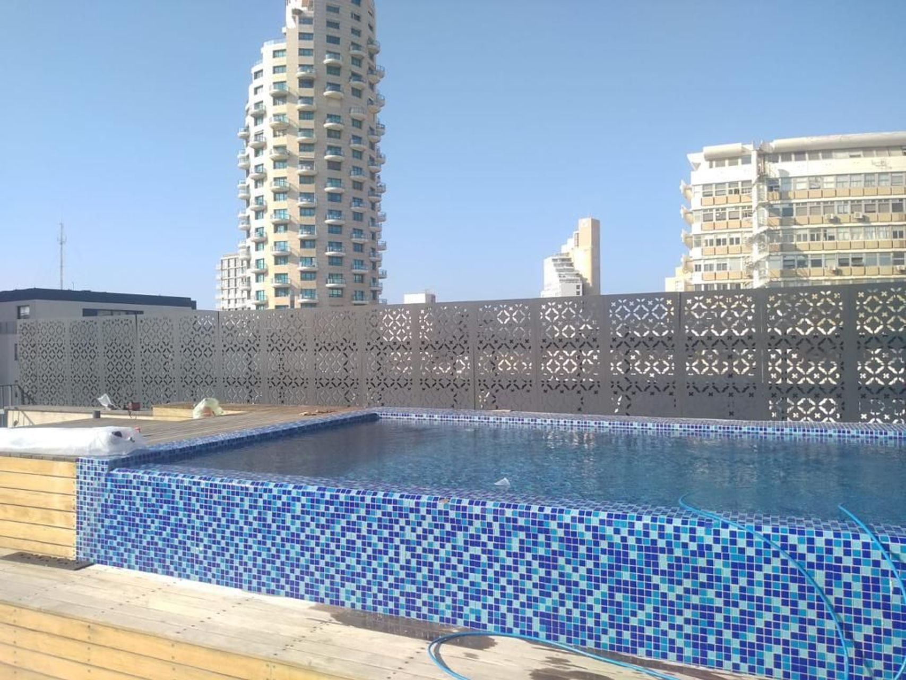 pool20