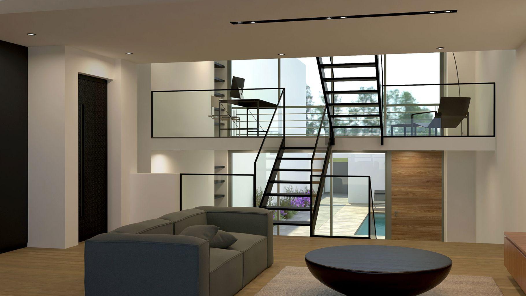 Διαμέρισμα στη Βούλα Ι