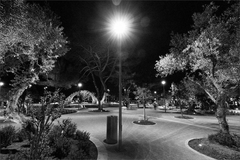 Πλατεία Αλεξάνδρας