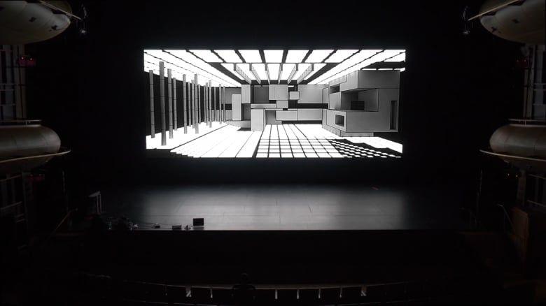 ΕΣΩ 2019 | Ημερίδα για το Interior Design & την Αρχιτεκτονική