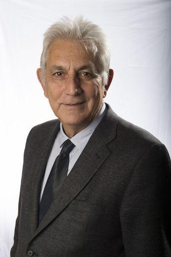 Dimitris E. Portokaloglou